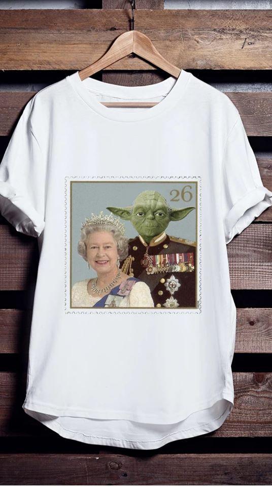 regina-e-yoda